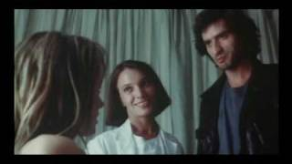 Trailer de La ardilla roja (Julio Medem, 1993)