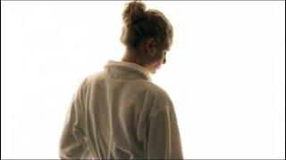 Дама с собачкой (Телеспектакль, 2016)
