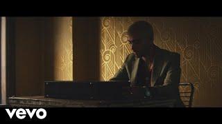 Download ZAYN - Dusk Till Dawn Trailer ft. Sia