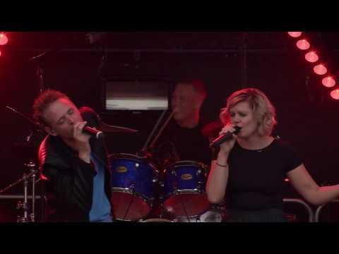 Alarion - The Whistleblower II - Live multicam @ Festival mainstage, Amersfoort, NL