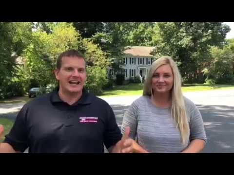 Home Investors of America- We Buy Houses Quick