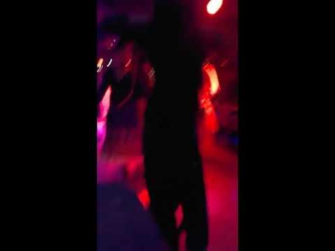 Bd N.Club Abudhabi uae in INDIANA GIRL