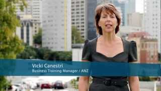 anz business banking how to manage your cashflow