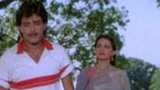 Tere Prem Main - Bollywood Romantic Song - Babul