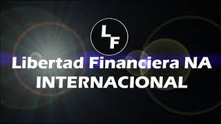 EMPRESA LEGAL REGISTRADA EN COLOMBIA, TRABAJA BAJO EL SISTEMA DE ECONOMIA COLABORATIVA
