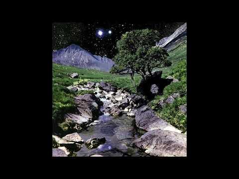 The Beta Band - The Beta Band (Full Album) mp3