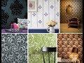 27 Koleksi Wallpaper Dinding Rumah Terbaru  74