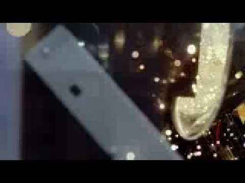 LG KC910 Renoir Commercial Ad
