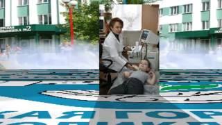 видео Стоматологическая поликлиника №27