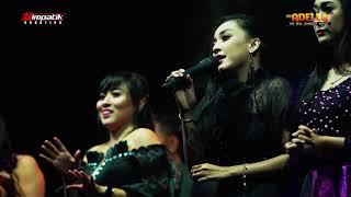 Tiket suwargo bersama artis om adella live tumpang malang maret 2020 by, cumi audio