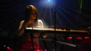 Jamaster A -Malaysia Tour (Music Video)