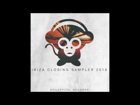 Subtech, Deni Sixx  - Chasing Paradise (Original Mix)