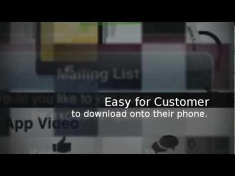 Wealth Net Custom Mobile Apps