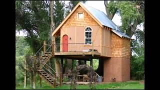 Маленькие дачные дома(, 2015-01-22T10:34:32.000Z)