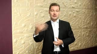 Как сравнить маркетинг-планы в МЛМ за 30 секунд. Работающий способ анализа МЛМ-компаний
