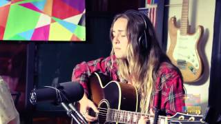 ZELLA DAY LIVE SET - WE FOUND NEW MUSIC