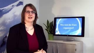 MOOC: Medienbildung und Mediendidaktik