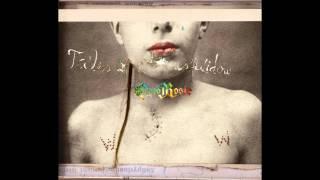 CocoRosie - Poison feat. Antony Hegarty Preview