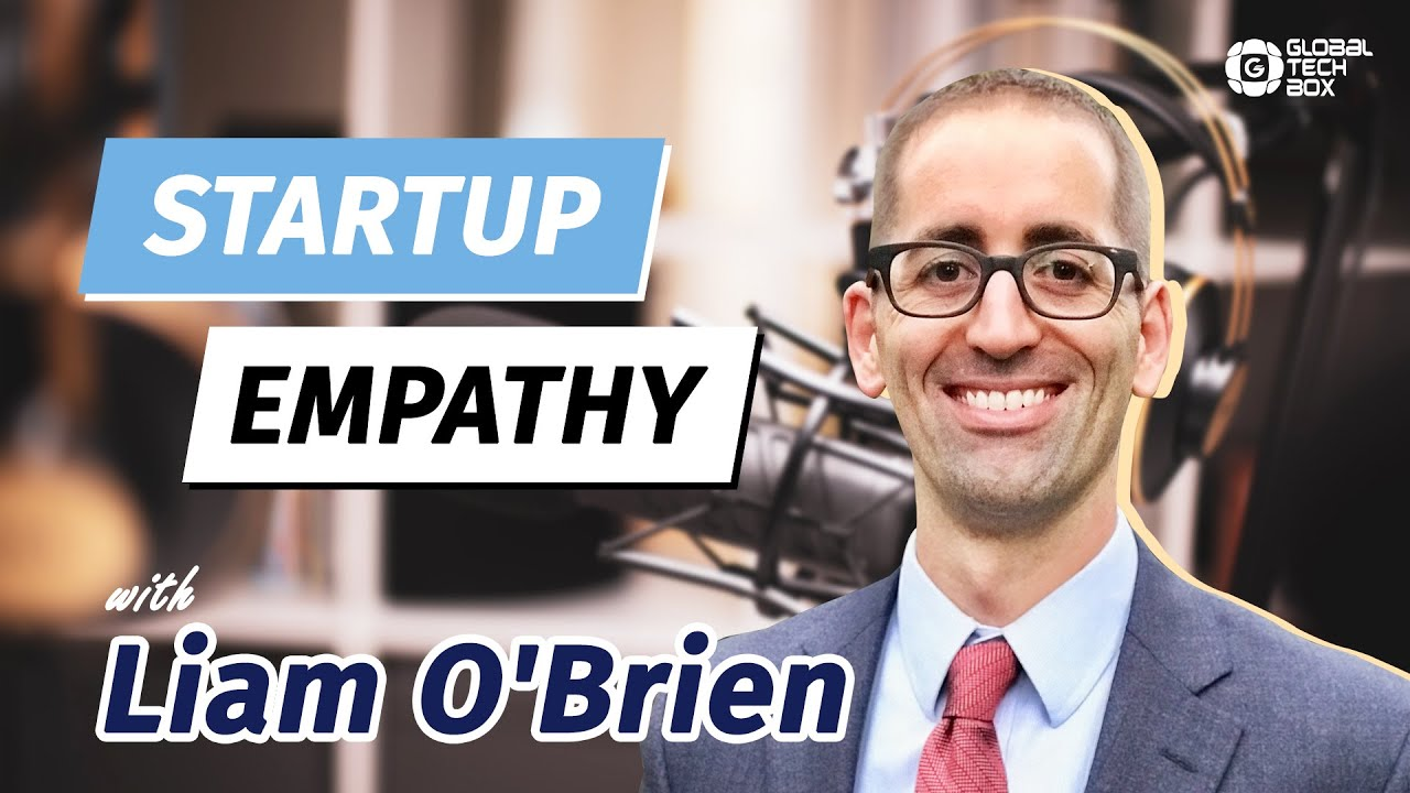 E-Mobility Is The Way to Fight The Virus / Startup Empathy Ep. 10