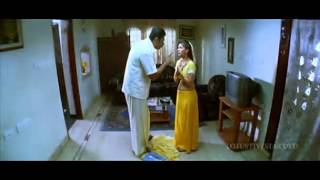 Mayathaya WWW THIRUTTUVCD COM  003