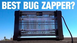 2-as-seen-on-tv-bug-zappers-compared