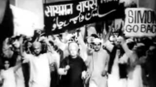 Mera Rang De Basanti Chola(Harbhajan Mann) Manjinder Gurdaspuria