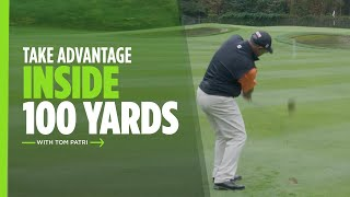 Titleist Tips: The Lost Art of the Intermediate Wedge