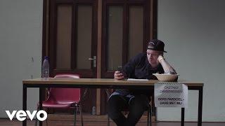 Gers Pardoel - Dans Met Mij ft. Willem