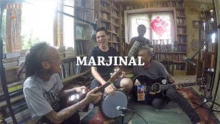 Video Marjinal - BERDENDANGTBK #6 download MP3, 3GP, MP4, WEBM, AVI, FLV September 2018