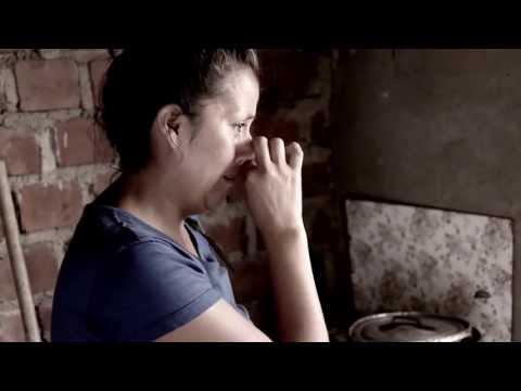 NN - SOLO GOLPES HIP HOP  ( VIDEO  OFICIAL - FULL  HD ) - ACTUACION ESPECIAL - CRISTHIAN ESQUIVEL