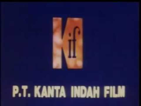 P.T. Kanta Indah Film (1980-an)