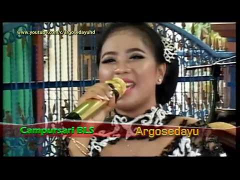 NITIP KANGEN Campursari Dangdut Koplo BLS Music 2017