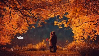 Осень и любовь. Игорь Янакий.