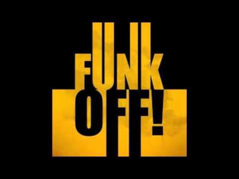 Funk OFF - Instabul