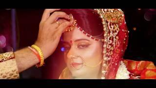 Wedding  highlights 2018 (Gaurang Studio Umreth)