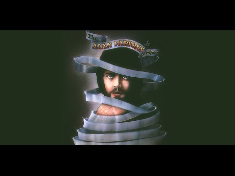 Alan Parsons Project •• Tales of Mystery And Imagination [2008]