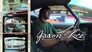 Video Days - Jason Lee Part | Blind Skateboards
