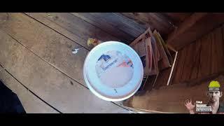 Глад Валакас - Мой сральник для калових виделений (сарумана и маслория)
