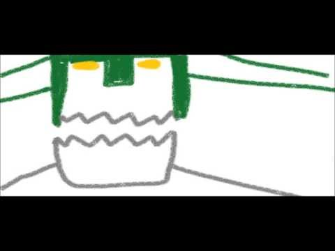 видео: dota 2 - Гайд по undying (Юмор/перевод). via mmorpg.su