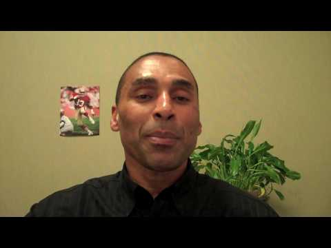 Roger Craig Fantasy Football Blog - week 6 picks