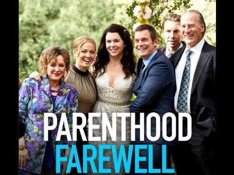 Parenthood Season 6 Episode 13 w Xolo Mariduena After  &   AfterBuzz TV