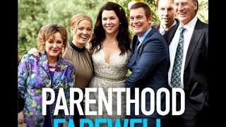 Parenthood Season 6 Episode 13 w/ Xolo Mariduena After Show & Review | AfterBuzz TV