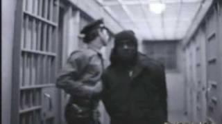 Onyx & Biohazard - Judgement Night Soundtrack - Lyrics