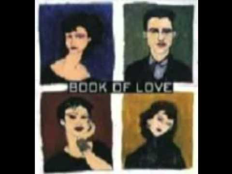 Book Of Love - Remixes (Full Album)