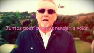 ♡ Roger Taylor - Sunny Day ♡   Subtitulada en español