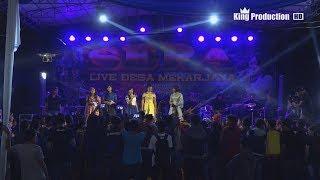 Penampilan Terbaik Malam Full Om Sera Di Desa Mekarjaya Kertajati Majalengka mp3 gratis