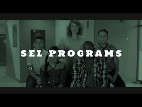 Be Strong Resilience Program featuring Jay Shetty & Jessie Funk