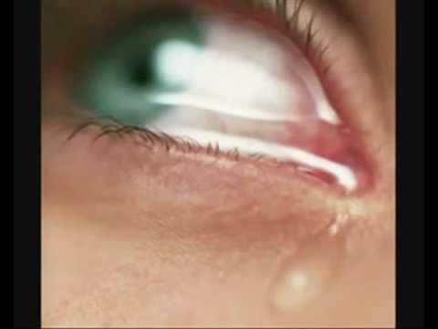 Mihai Traistariu - O lacrima