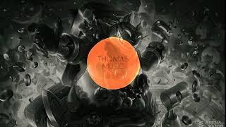 Download Dance Monkey ( Gomez Lx Remix )