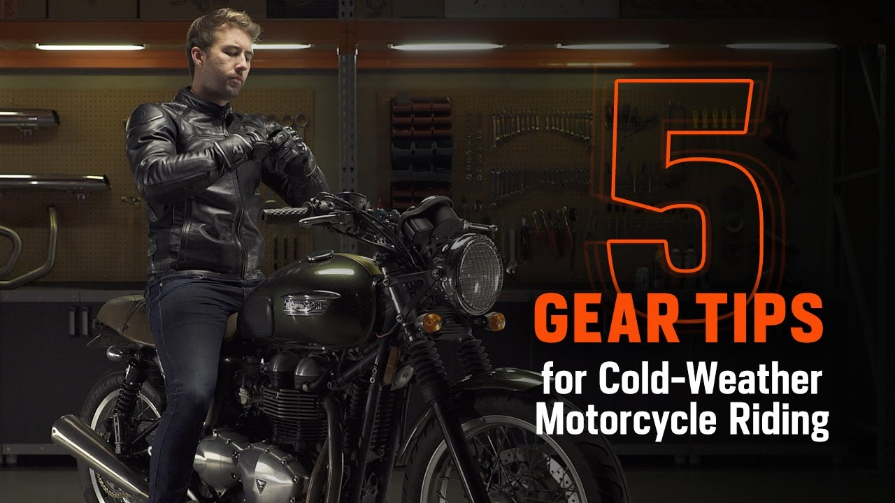 Image result for 5 Best Heated Motorcycle Gear for Cold Weather Riders